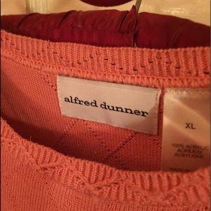 Alfred Dunner